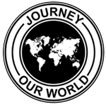 Journey Our World