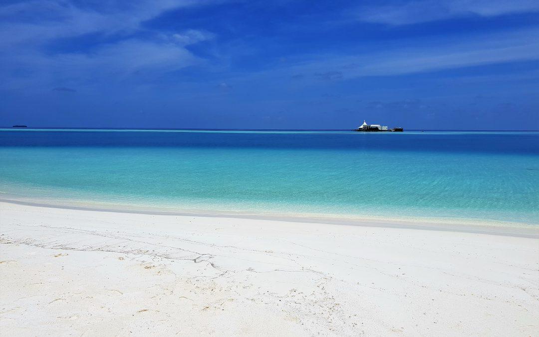 The Stunning Maldives, Niyama Private Island Resort